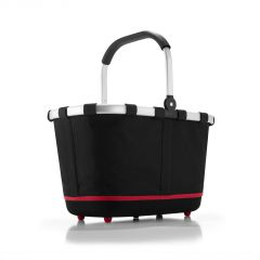 Reisenthel CarryBag 2 Black