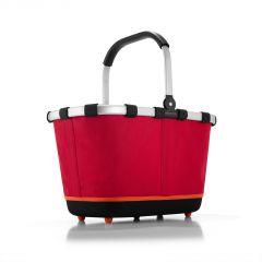 Reisenthel CarryBag 2 Red