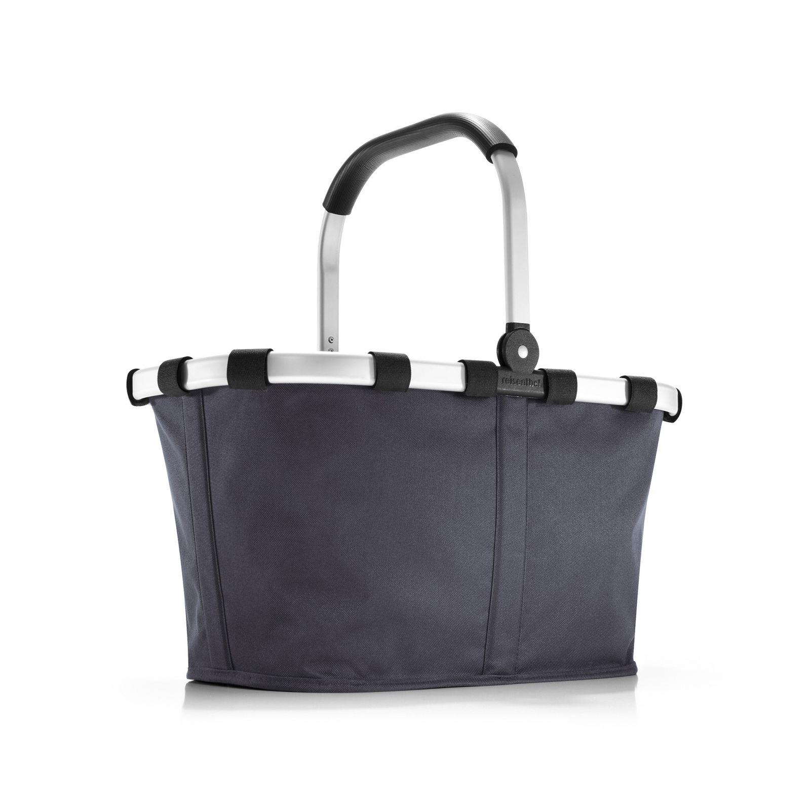 Reisenthel CarryBag Graphite E-batoh