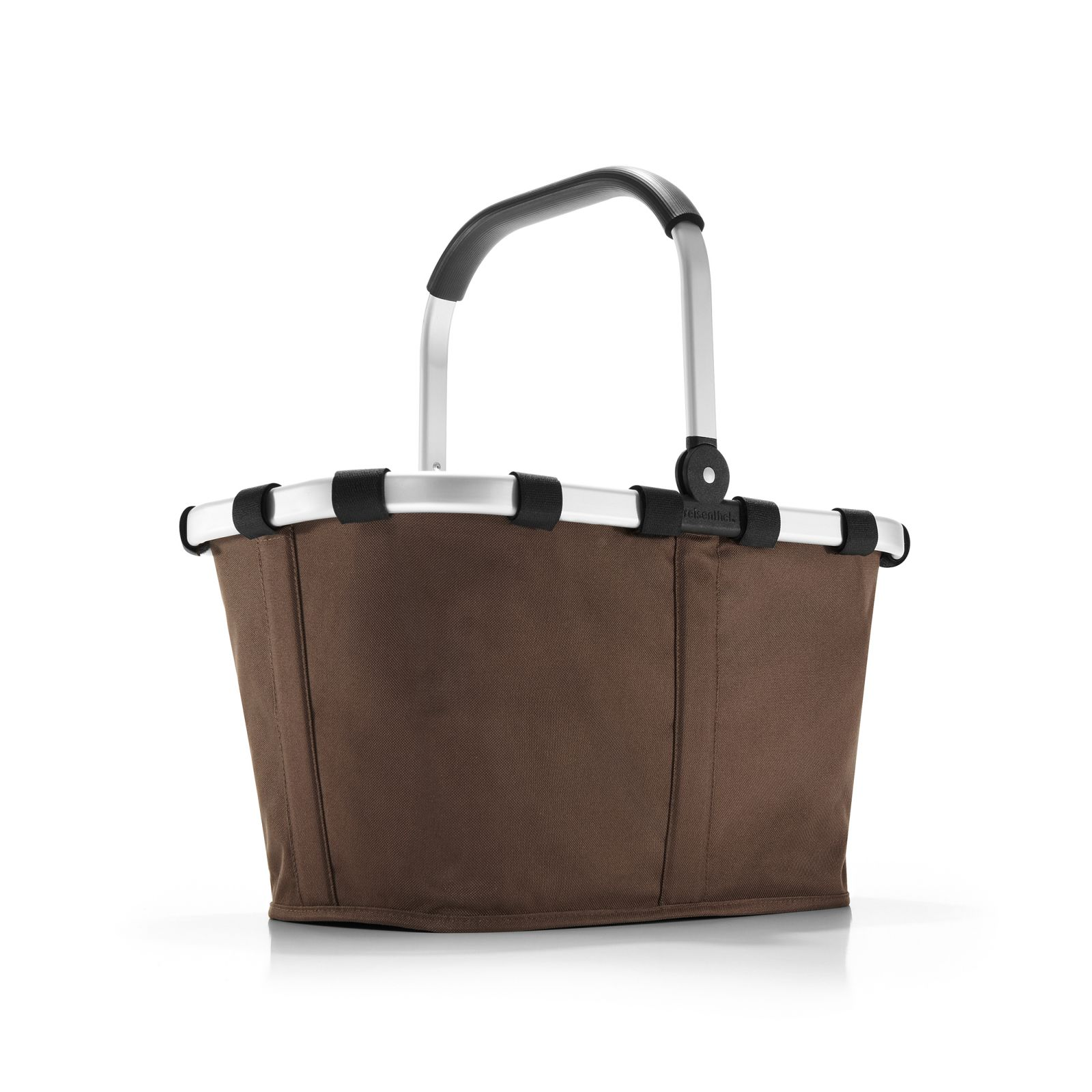 Reisenthel CarryBag Mocha E-batoh