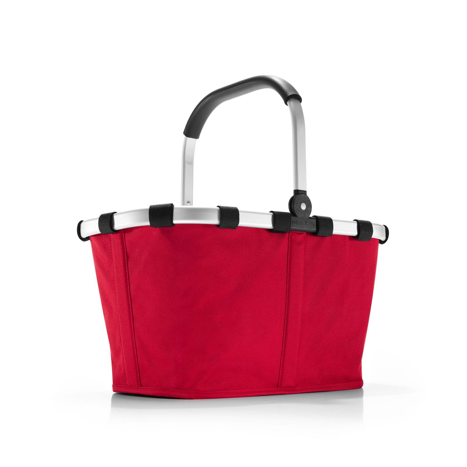 Reisenthel CarryBag Red E-batoh