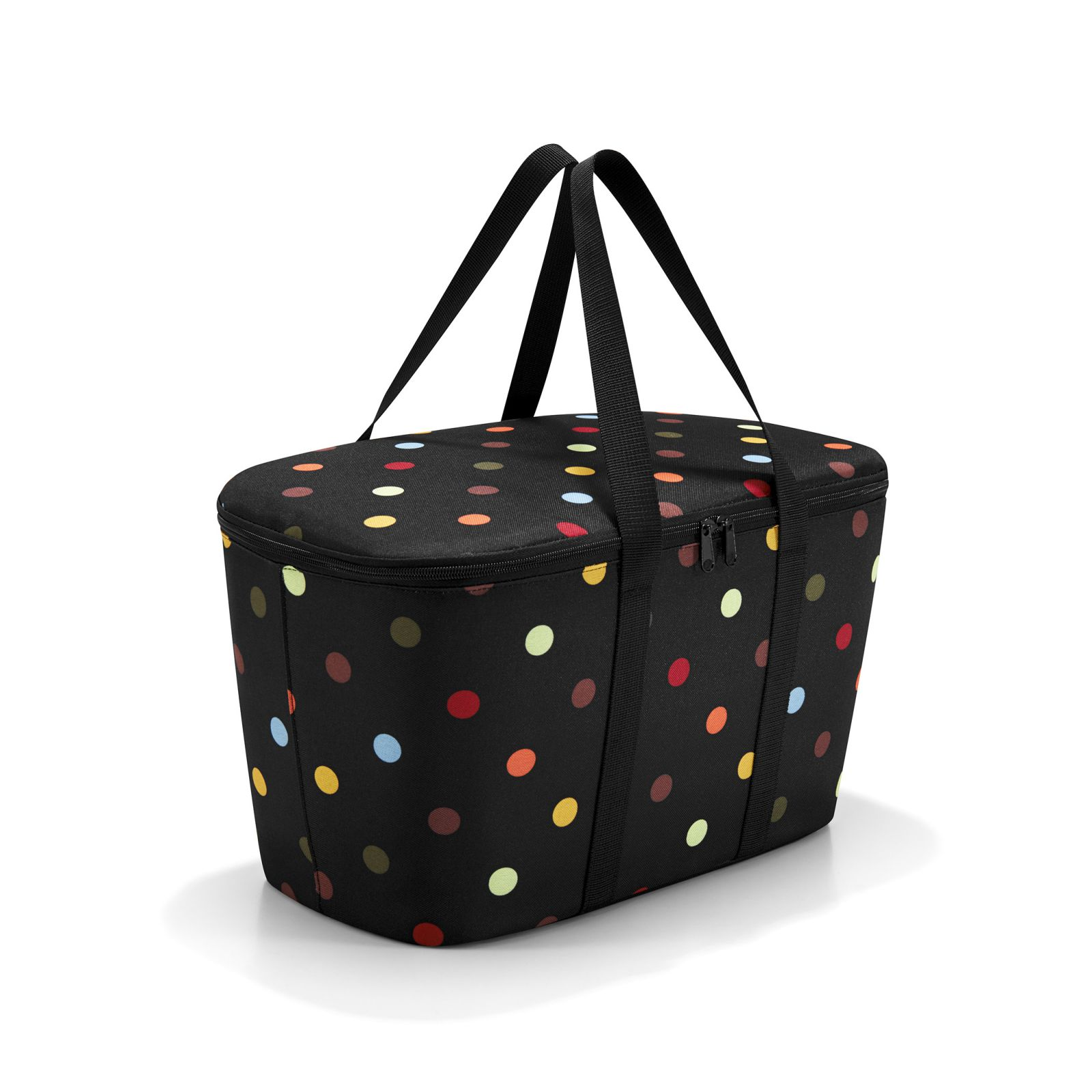 Reisenthel CoolerBag Dots E-batoh