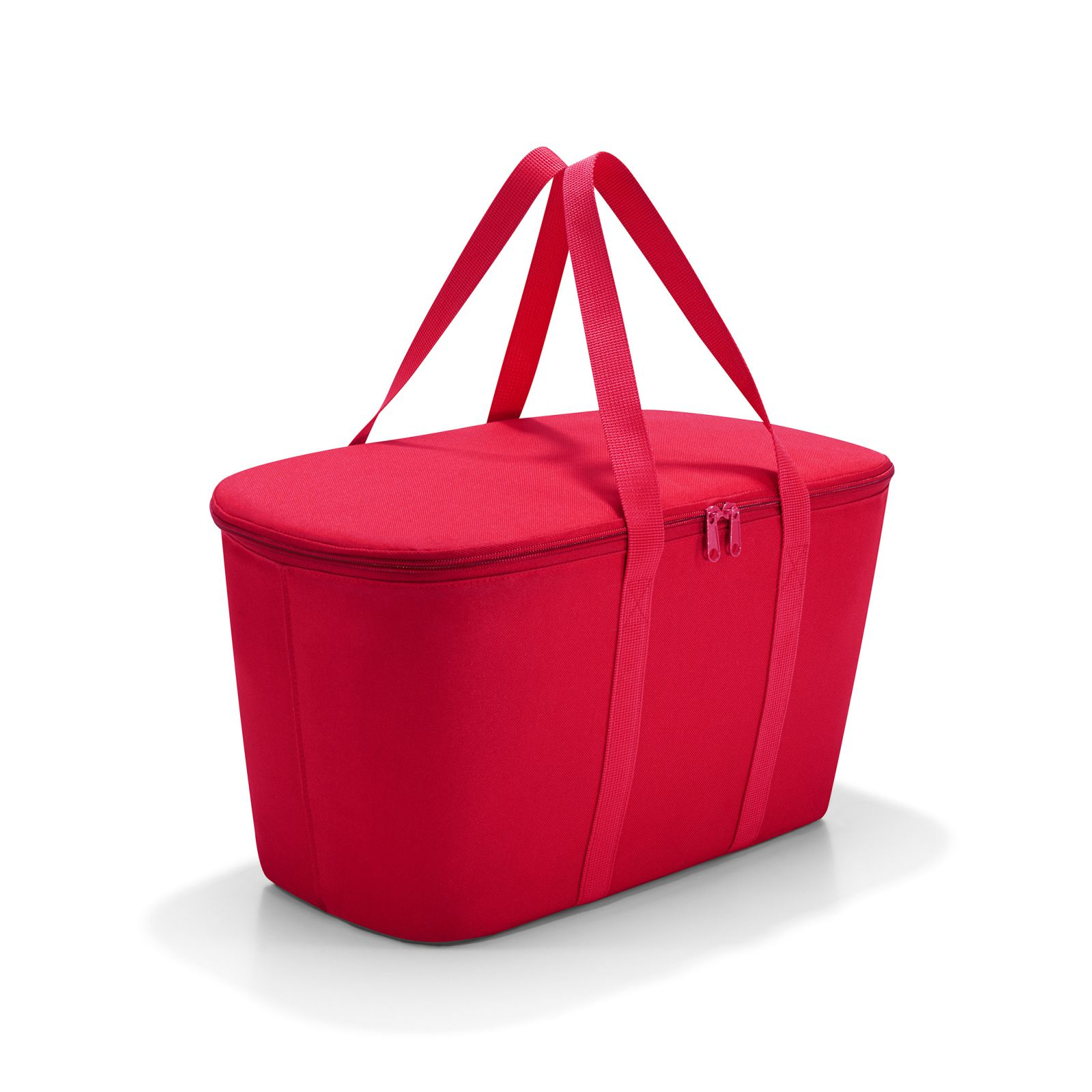 Reisenthel CoolerBag Red E-batoh