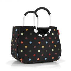 Reisenthel LoopShopper L Dots