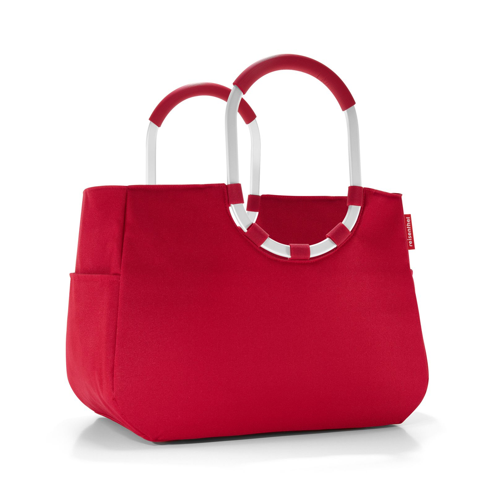 Reisenthel LoopShopper L Red E-batoh