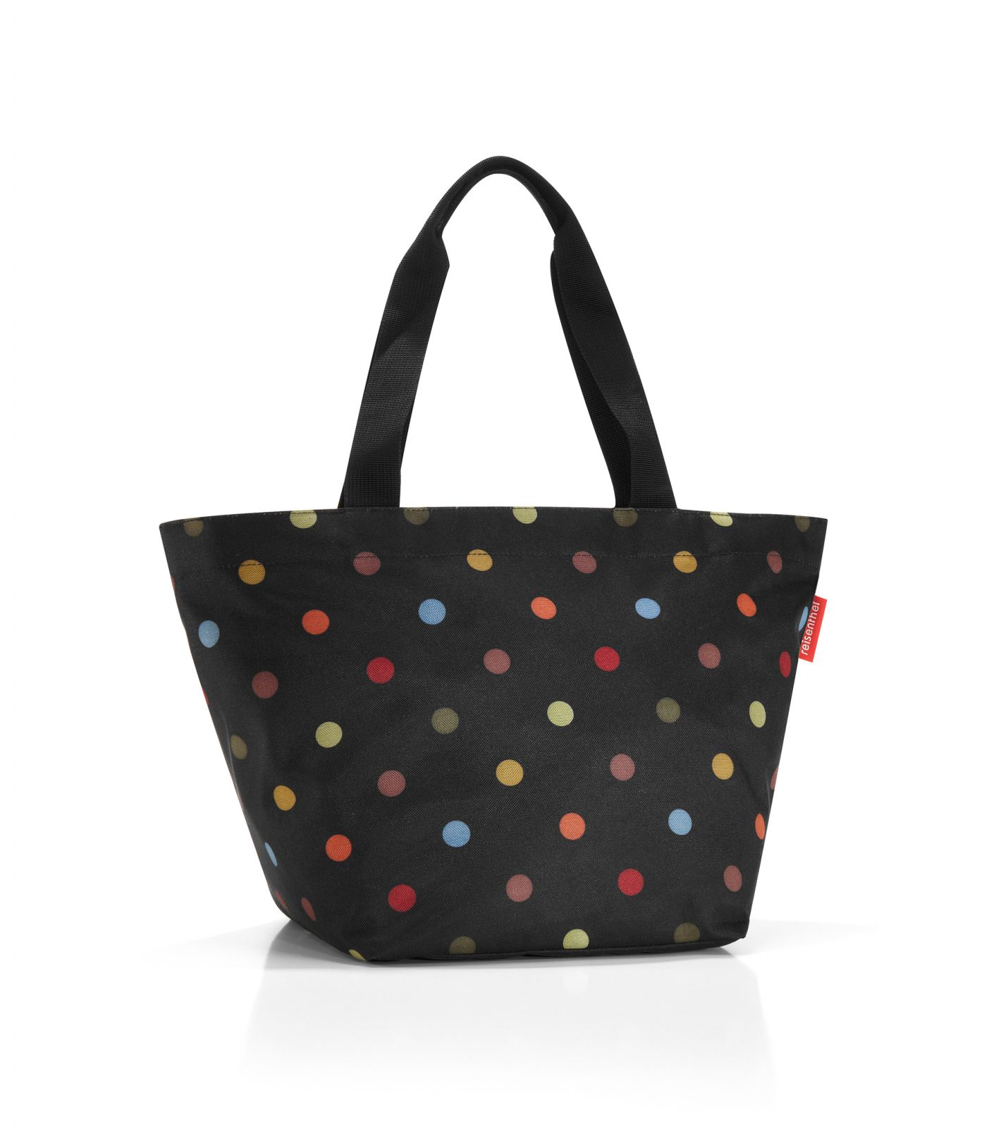 Reisenthel Shopper M Dots E-batoh