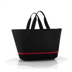 Reisenthel ShoppingBasket Black