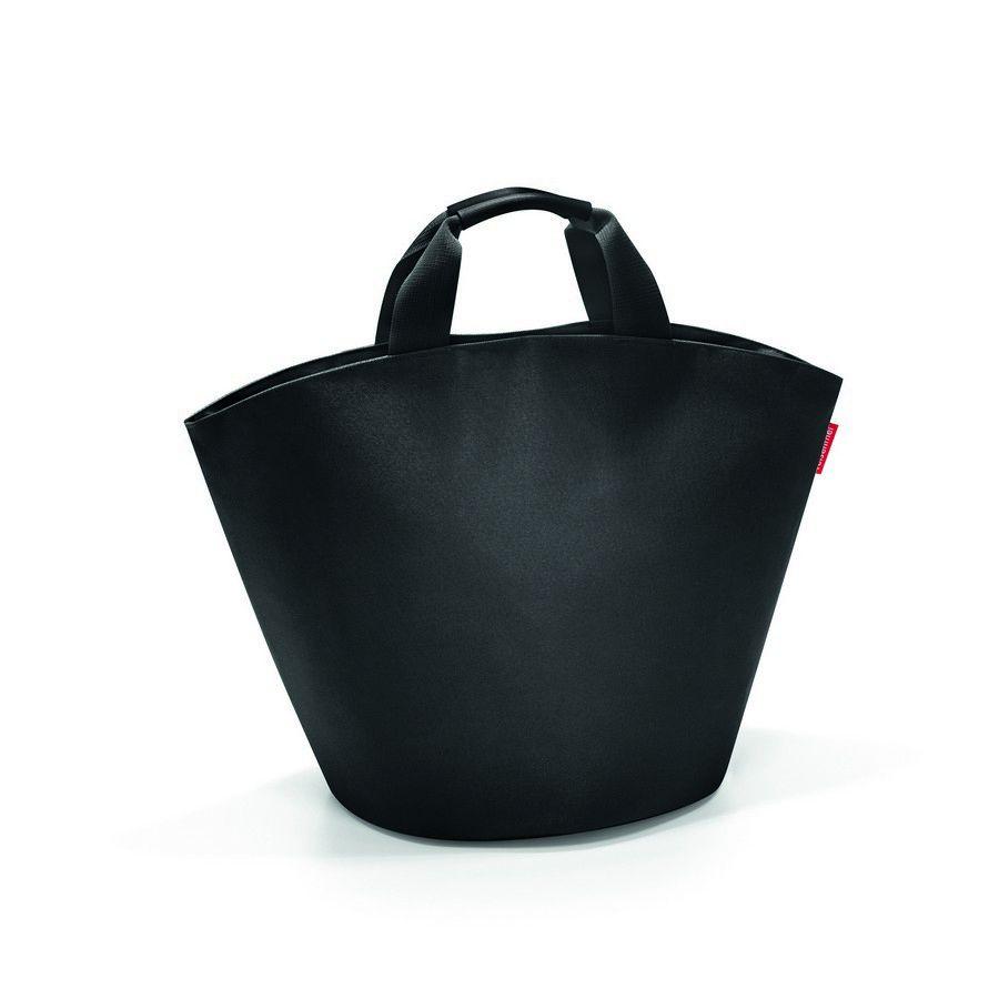 Reisenthel IbizaShopper Black E-batoh