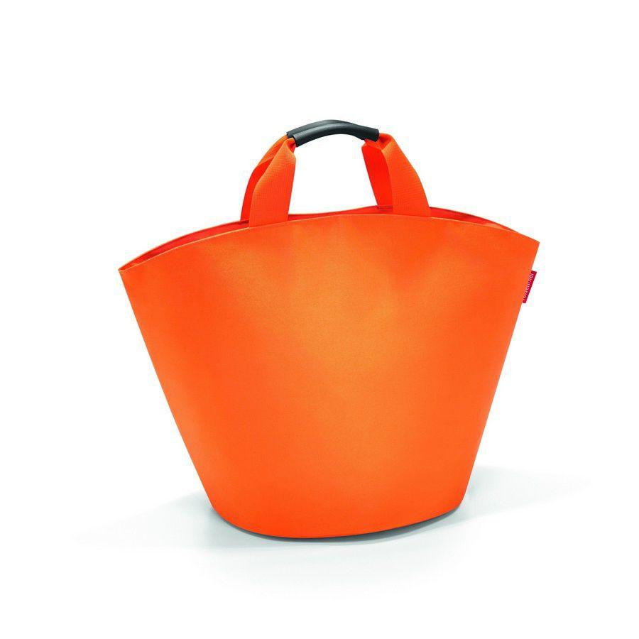 Reisenthel IbizaShopper Carrot