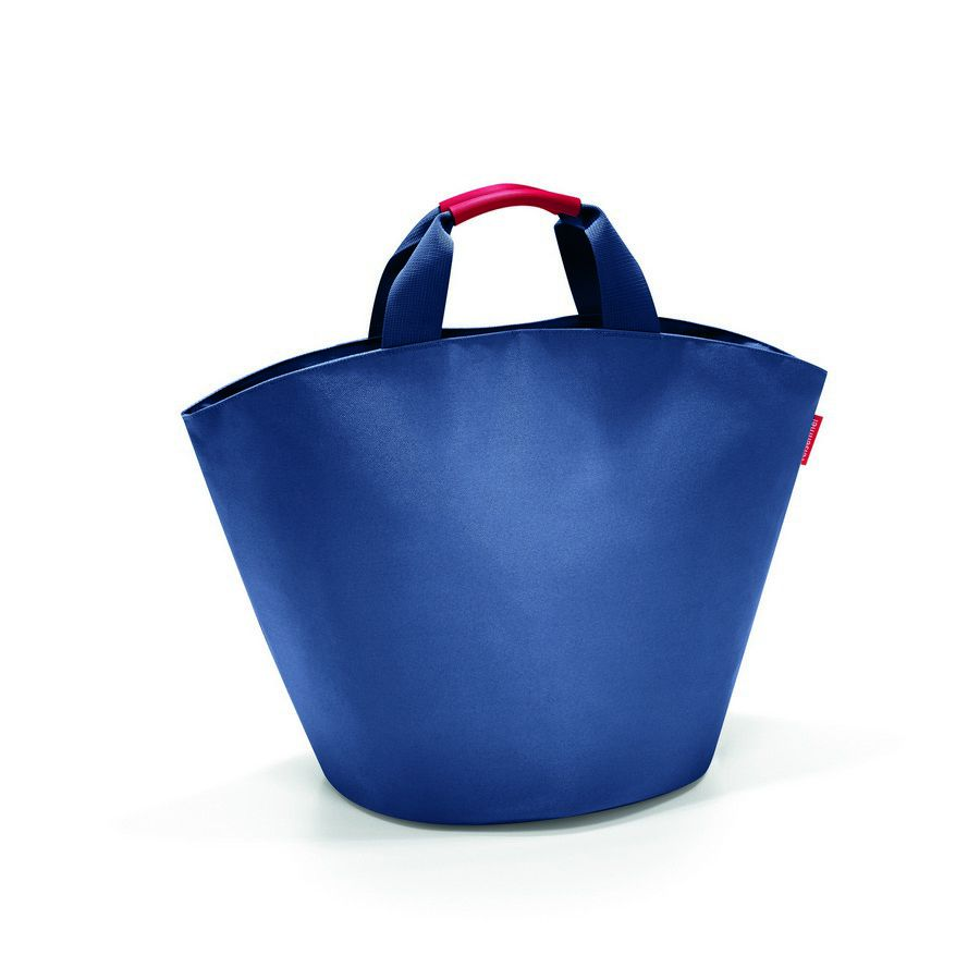 Reisenthel IbizaShopper Navy