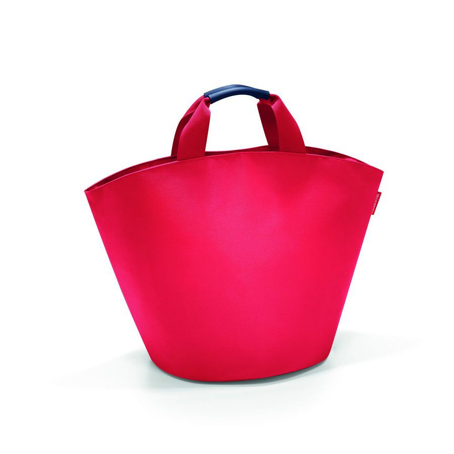 Reisenthel IbizaShopper Red E-batoh