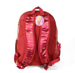Školní batoh 3D obrázek KALY PRINCESS E-batoh
