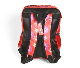 Školní batoh 3D obrázek Beruška E-batoh