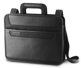 Ciak Roncato B-Trendy Document Holder