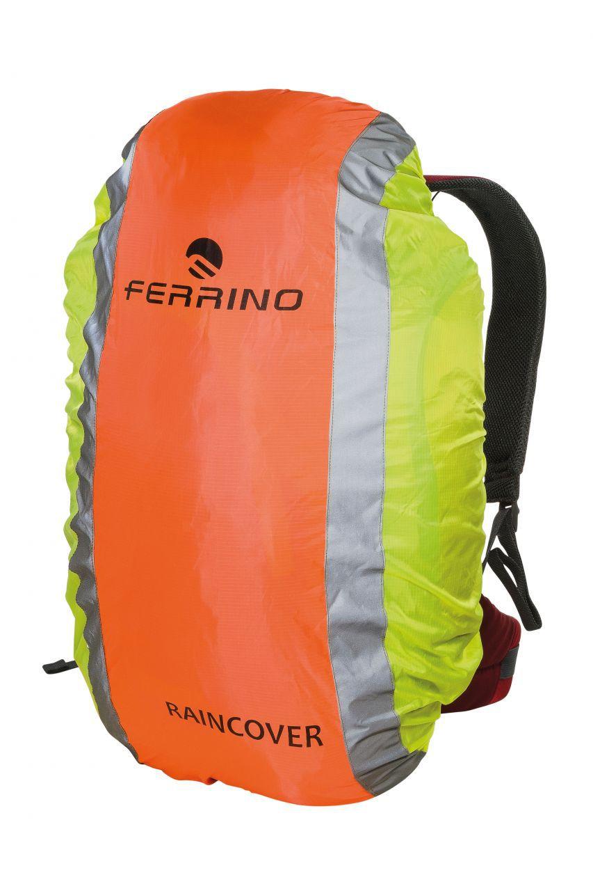 Ferrino COVER REFLEX 0 E-batoh