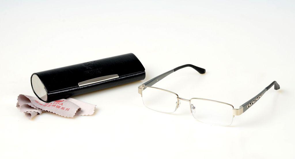Dioptrické brýle BAIDA 3322 +1,00 E-batoh