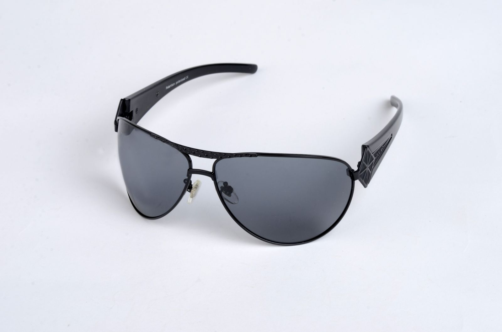 Polarizační brýle PolarVision 70249 C2 E-batoh