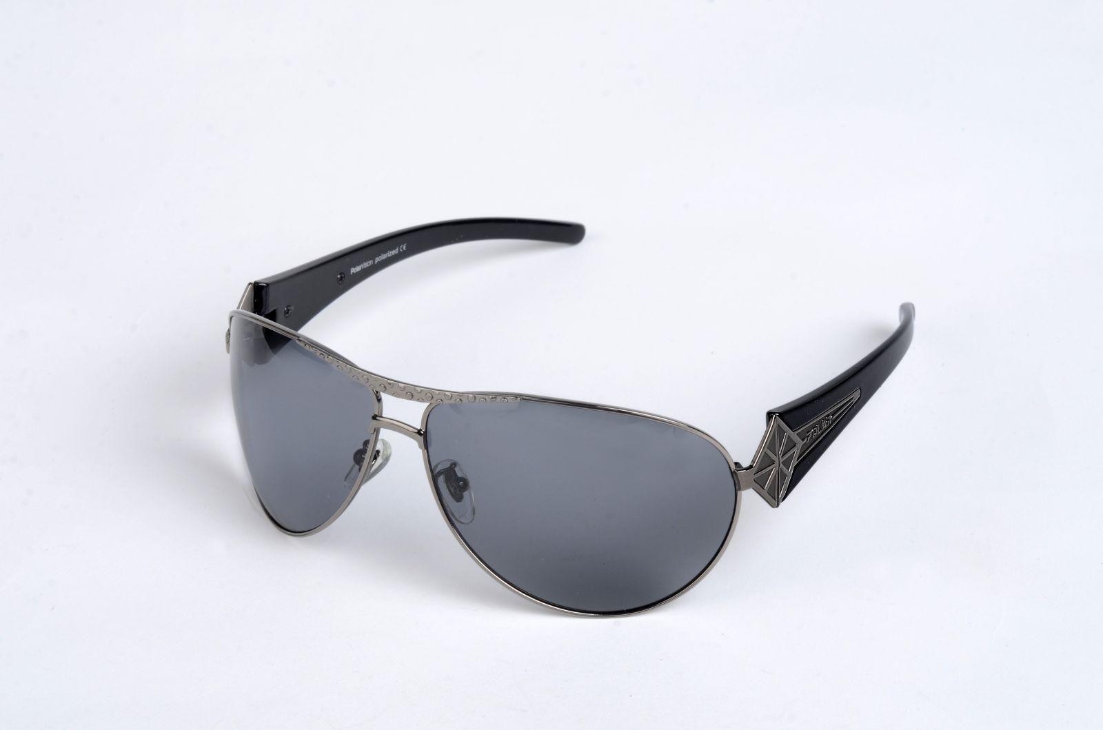 Polarizační brýle PolarVision 70249 C2