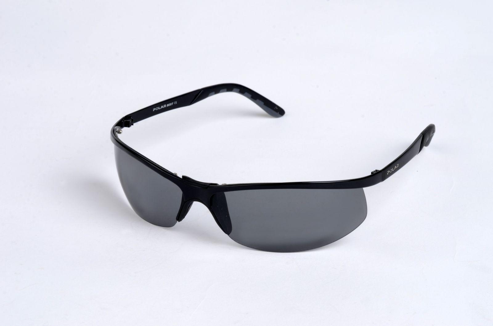 Polarizační brýle PV 5228 C1 E-batoh