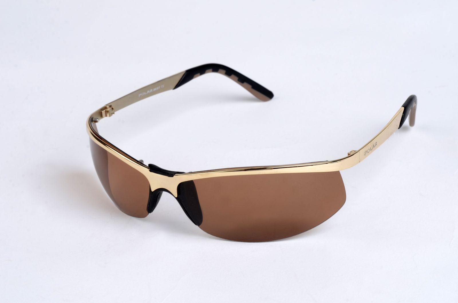 Polarizační brýle PV 5228 C4 E-batoh