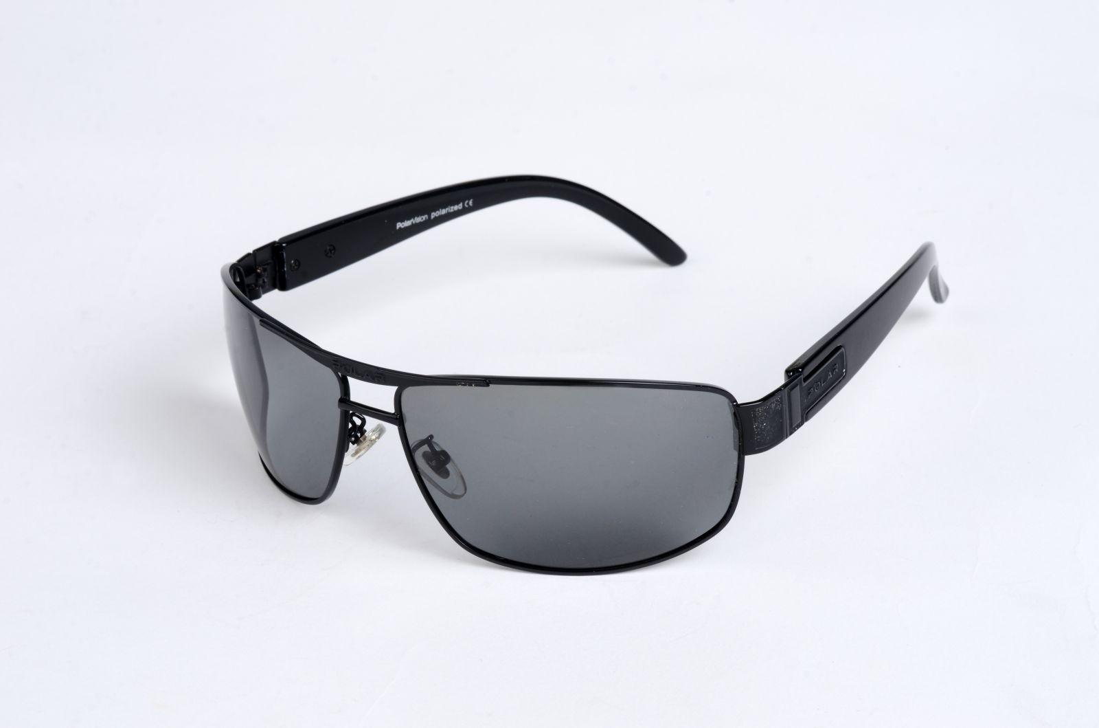 Polarizační brýle PolarVision 70252 C3 E-batoh