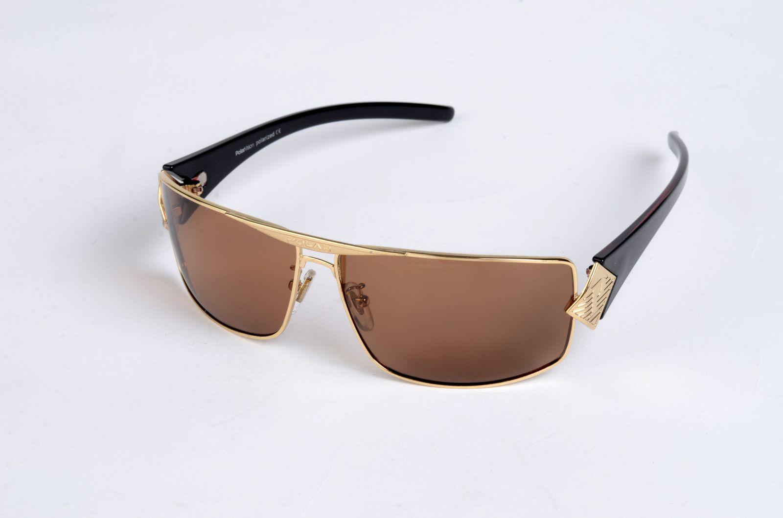 Polarizační brýle PolarVision 70248 C1 E-batoh