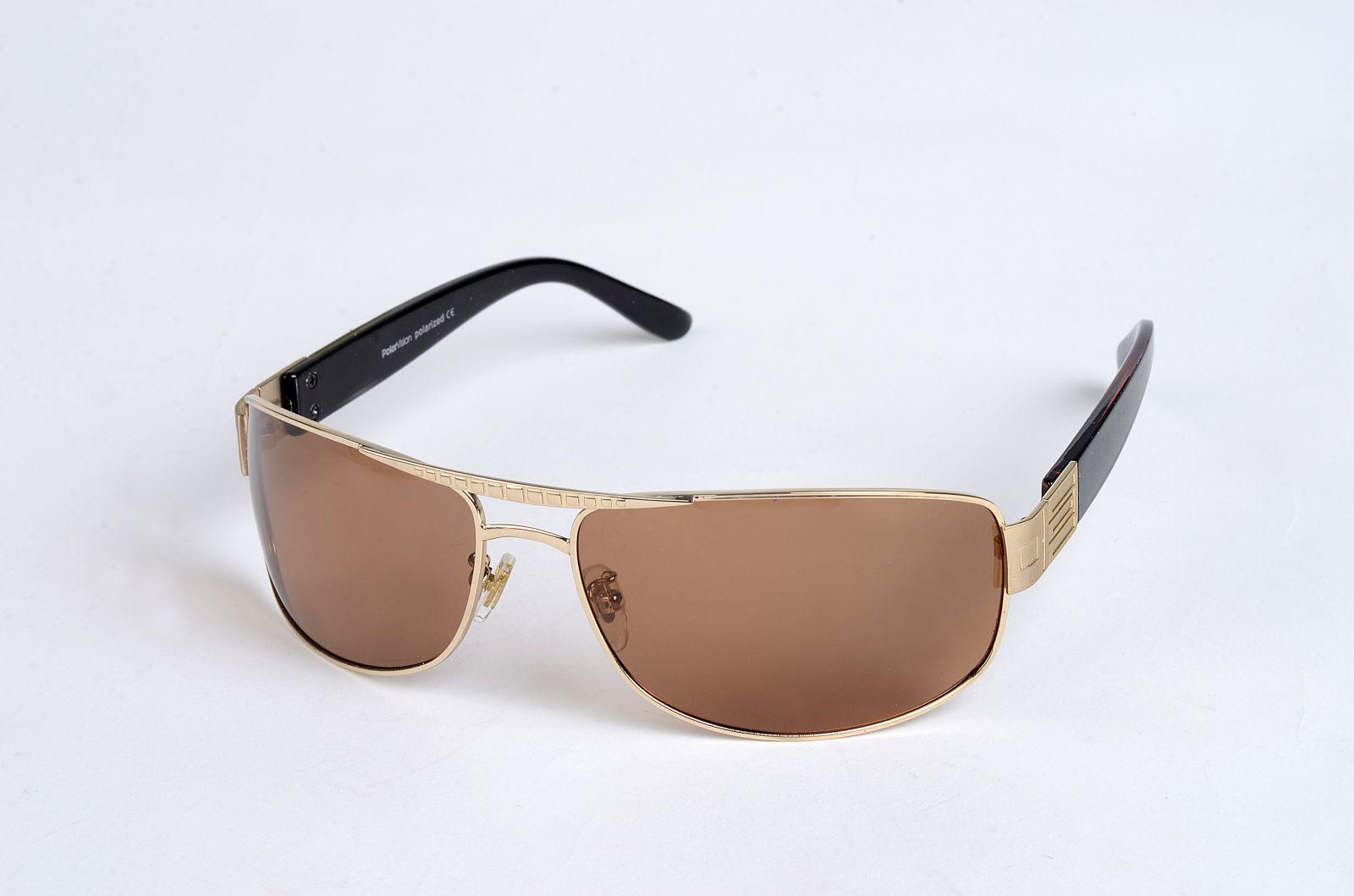 Polarizační brýle PolarVision 70247 C1 E-batoh