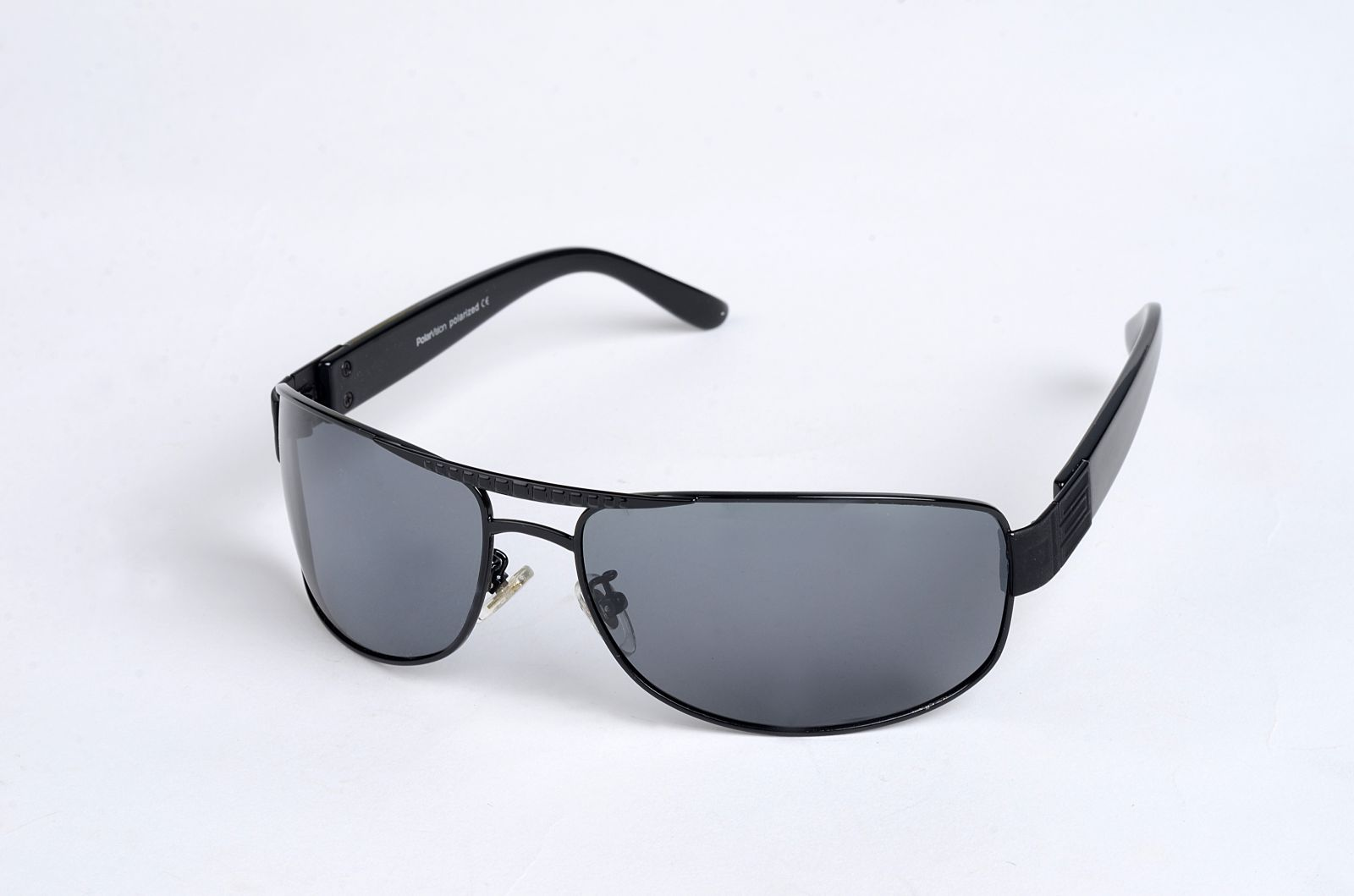Polarizační brýle PV 70247 C3 E-batoh