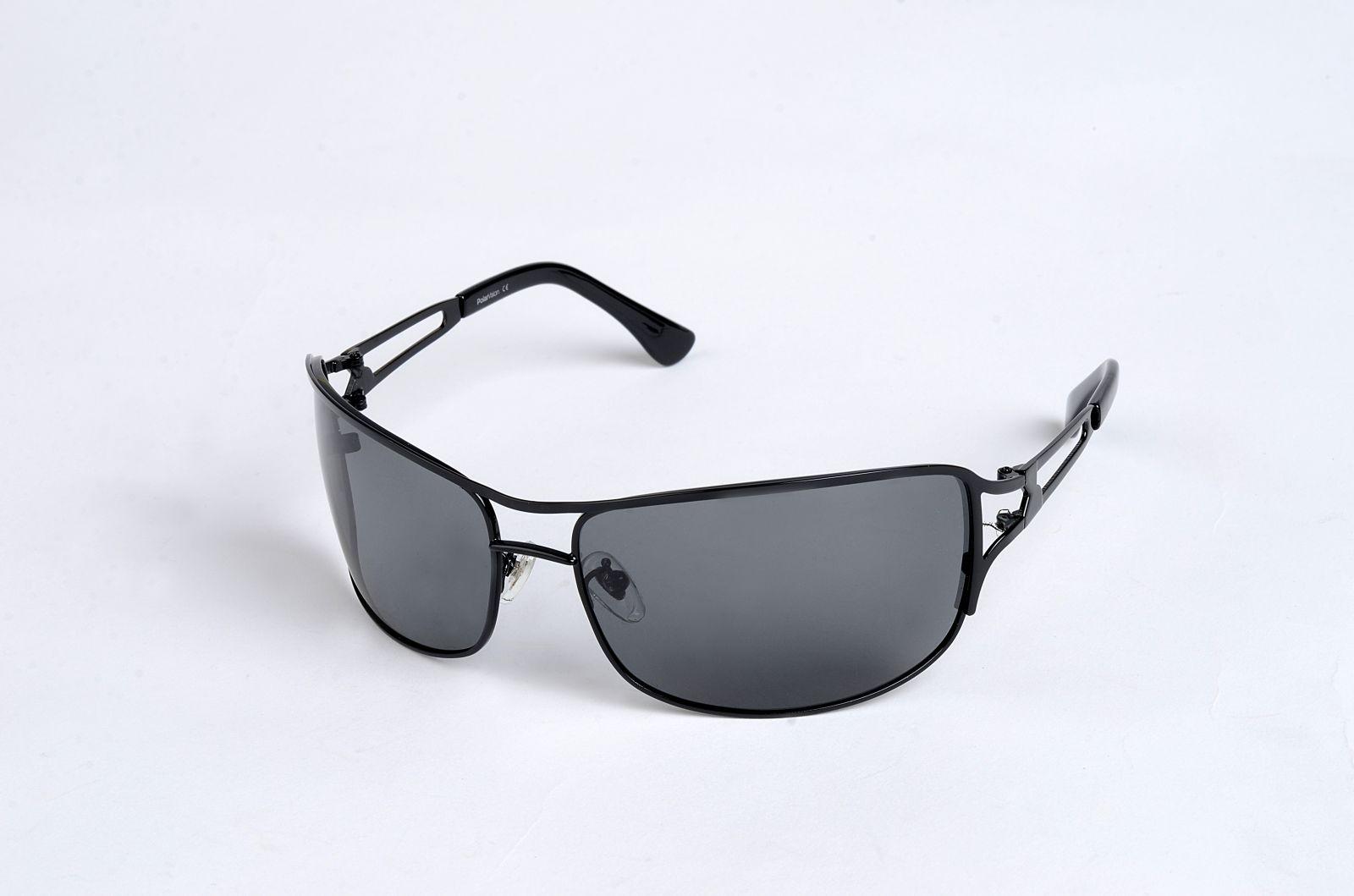 Polarizační brýle PolarVision 70199 C1 E-batoh