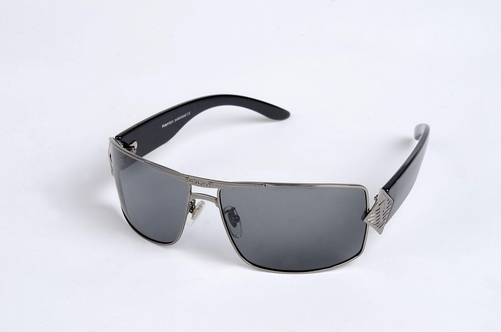 Polarizační brýle PolarVision 5216 C2 E-batoh