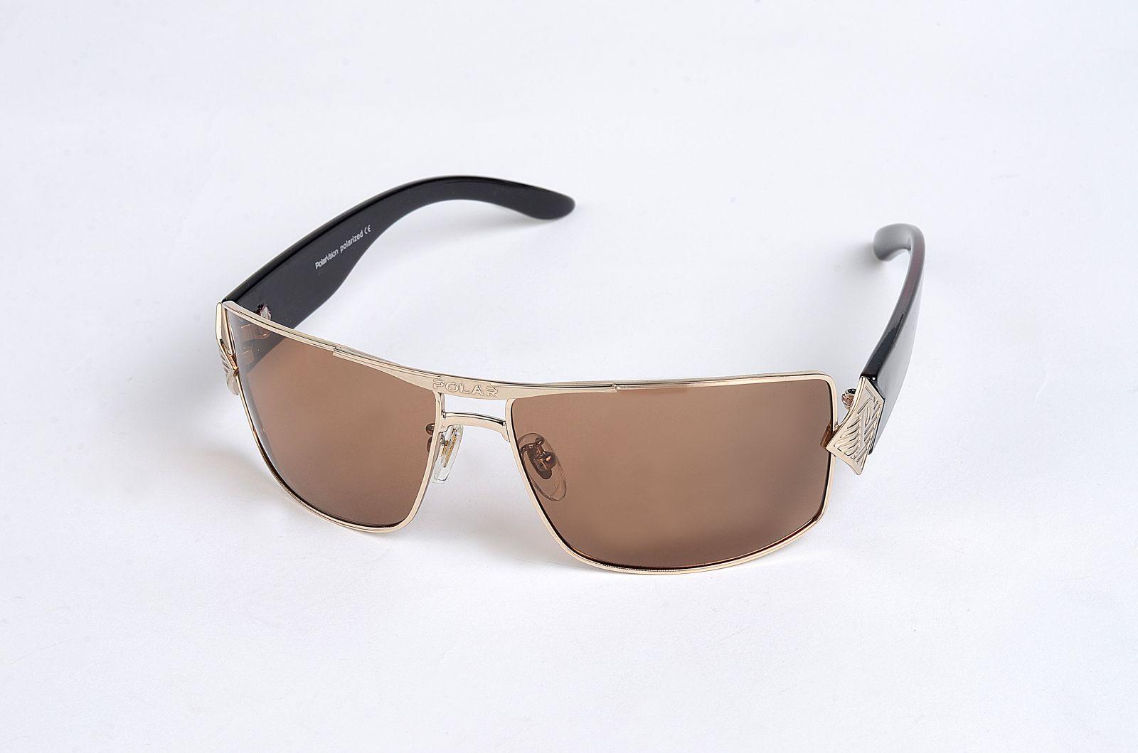 Polarizační brýle PolarVision 5216 C1