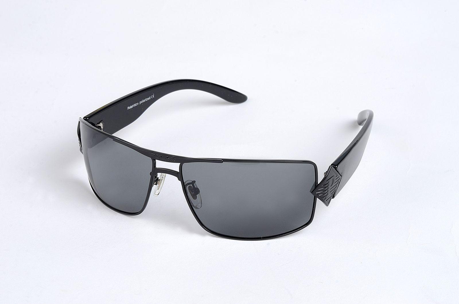 Polarizační brýle PolarVision 5216 C3 E-batoh