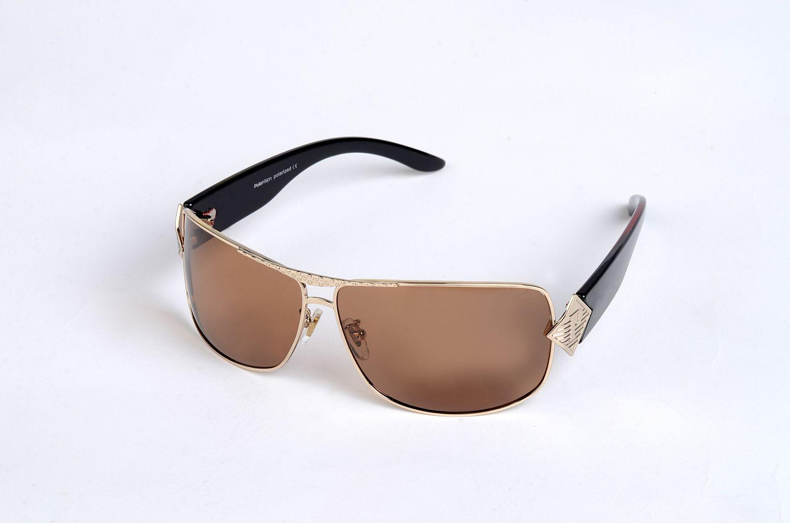 Polarizační brýle PV 70246 C1 E-batoh