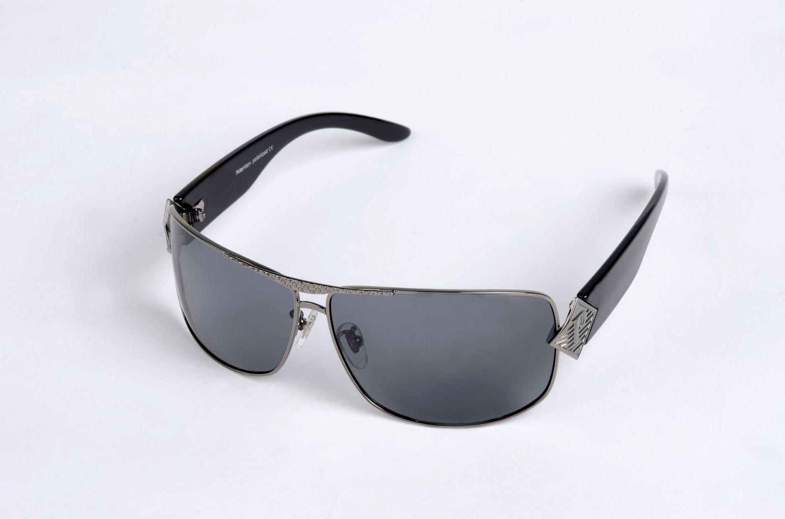 Polarizační brýle PolarVision 70246 C2 E-batoh
