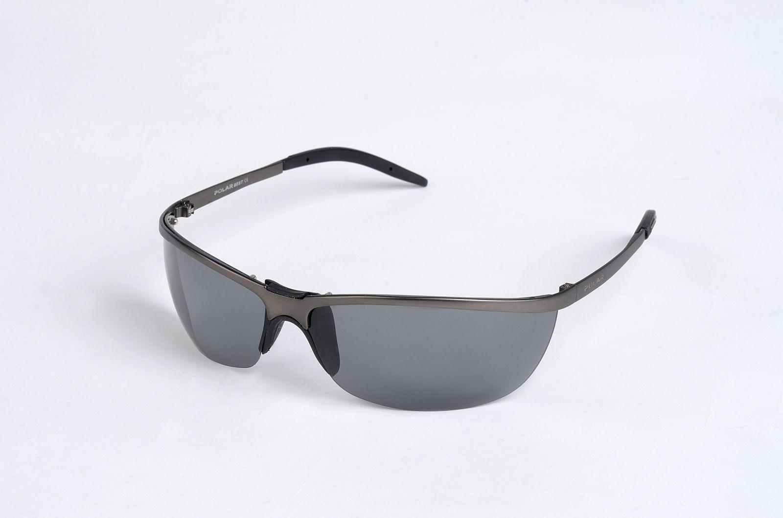 Polarizační brýle PolarVision 5230 E-batoh