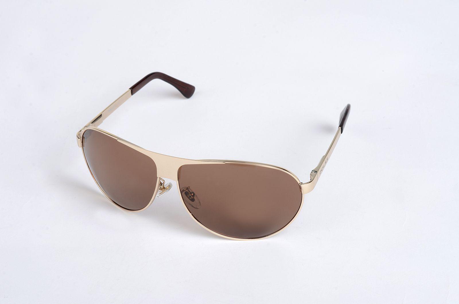 Polarizační brýle PolarVision 70202 C1 E-batoh
