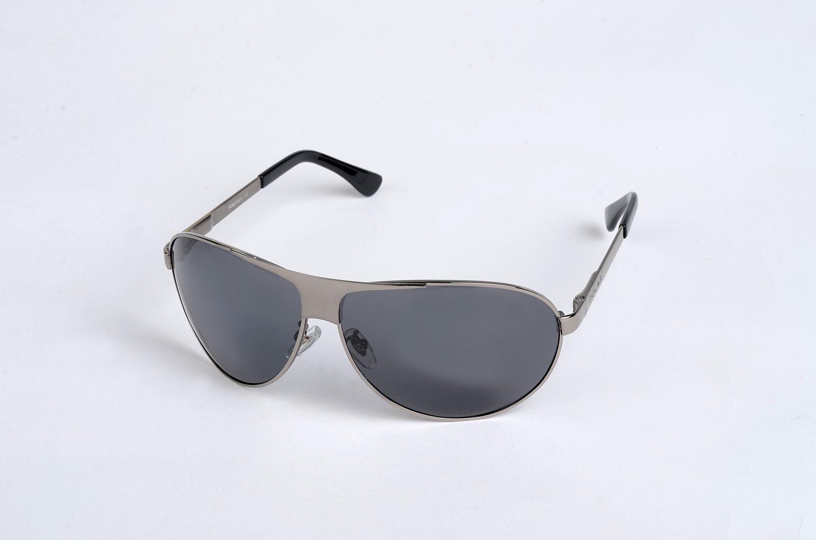 Polarizační brýle PV 70202 C2 E-batoh
