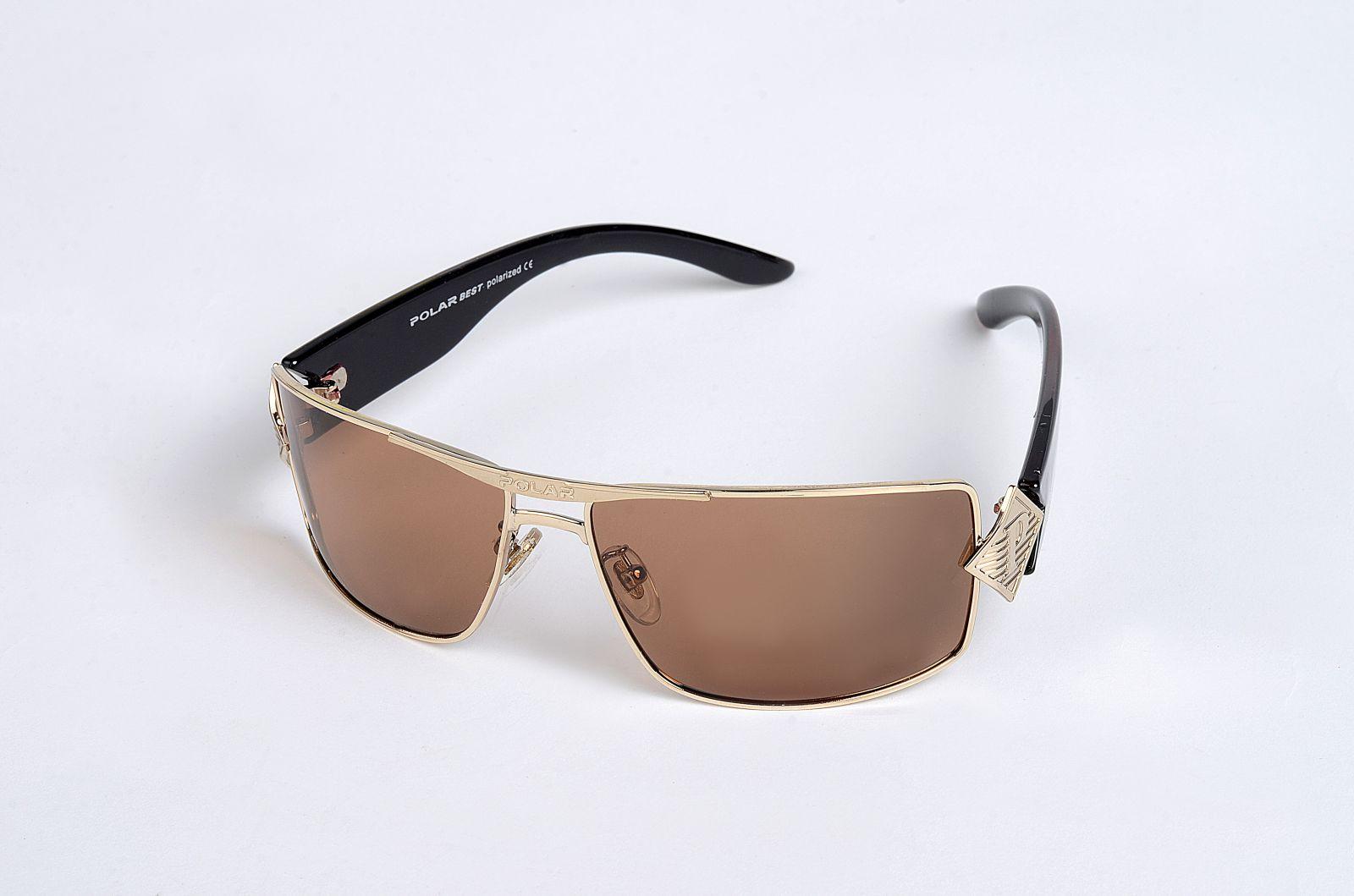 Polarizační brýle PolarVision 70253 C1 E-batoh