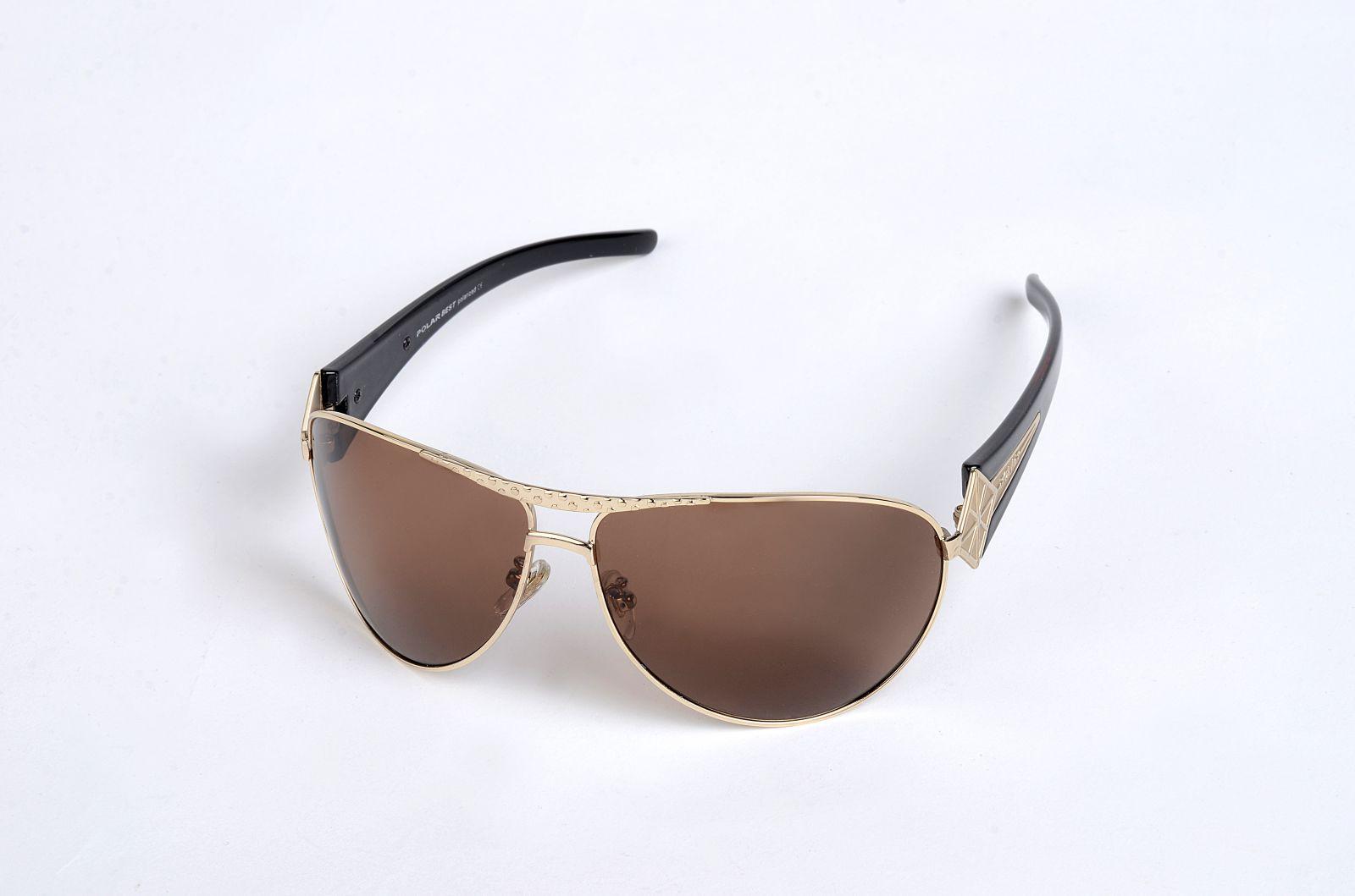 Polarizační brýle PolarVision 5212 C1