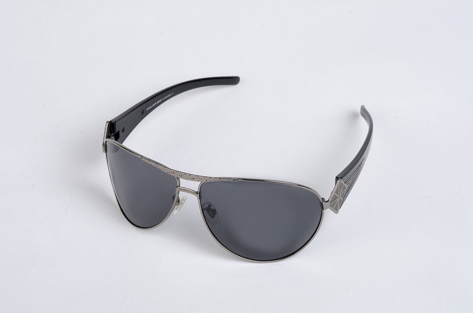 Polarizační brýle PolarVision 5212 C2 E-batoh