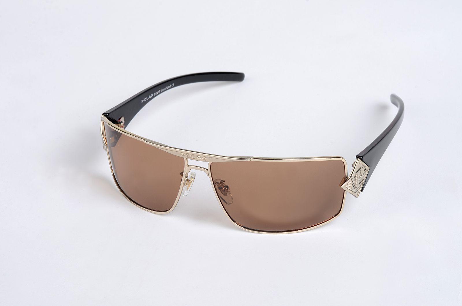 Polarizační brýle PolarVision 5211 C1 E-batoh