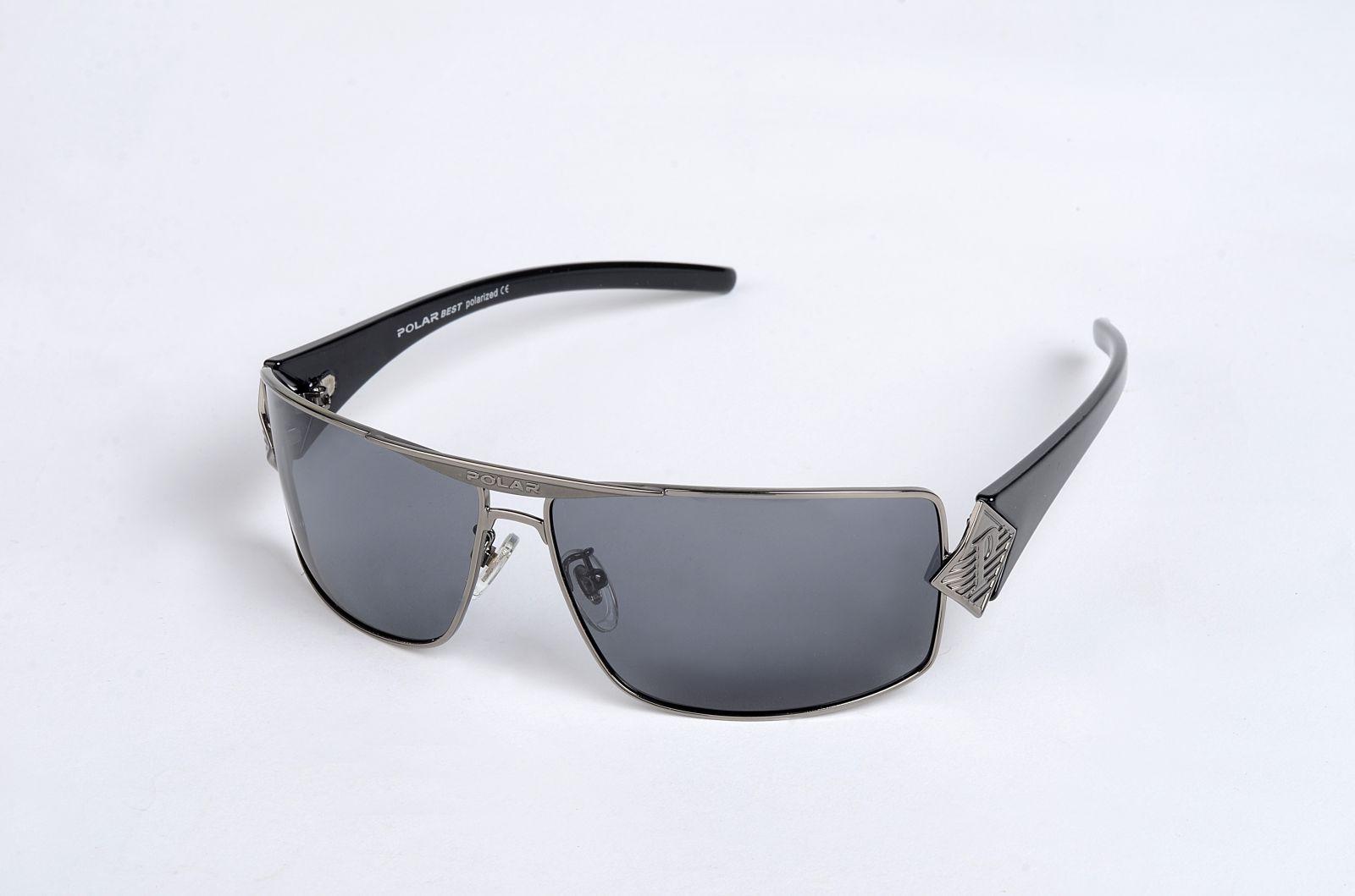 Polarizační brýle PolarVision 5211 C2 E-batoh