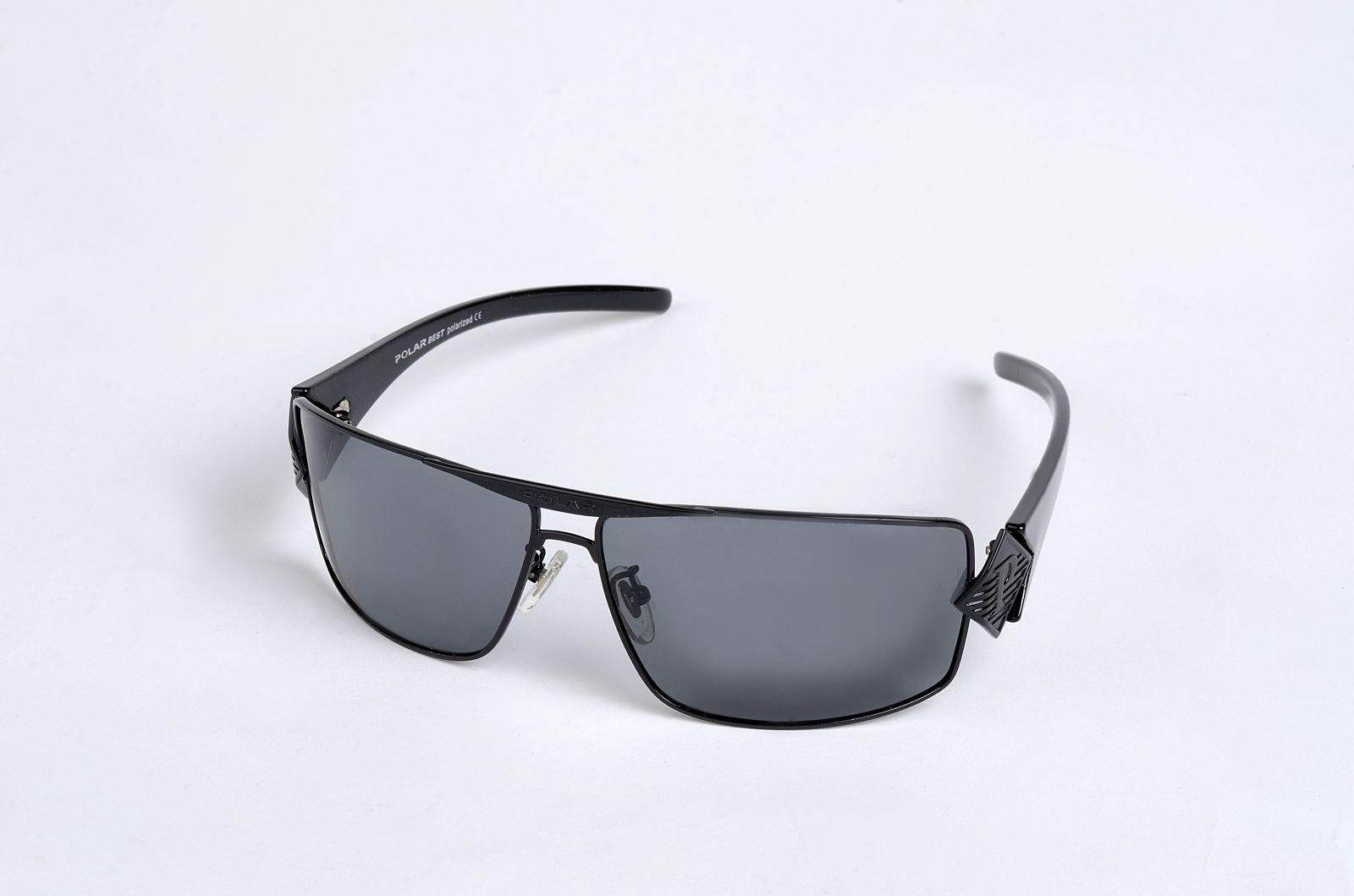 Polarizační brýle PolarVision 5211 C3 E-batoh