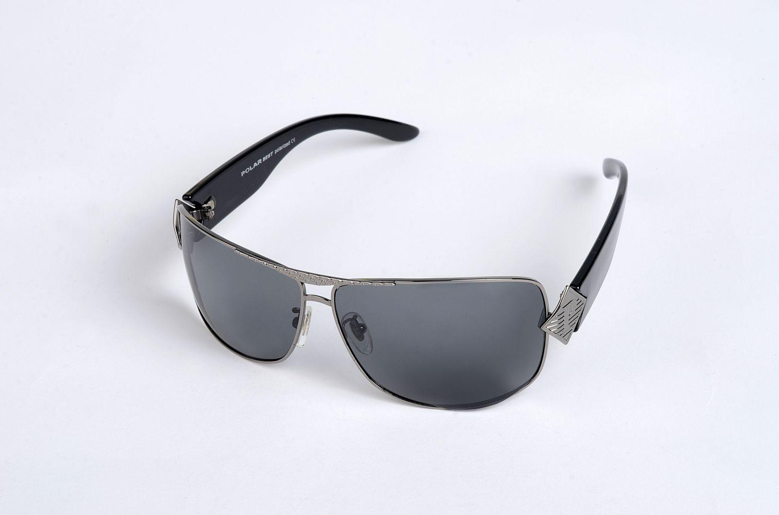 Polarizační brýle PolarVision 5209 C2