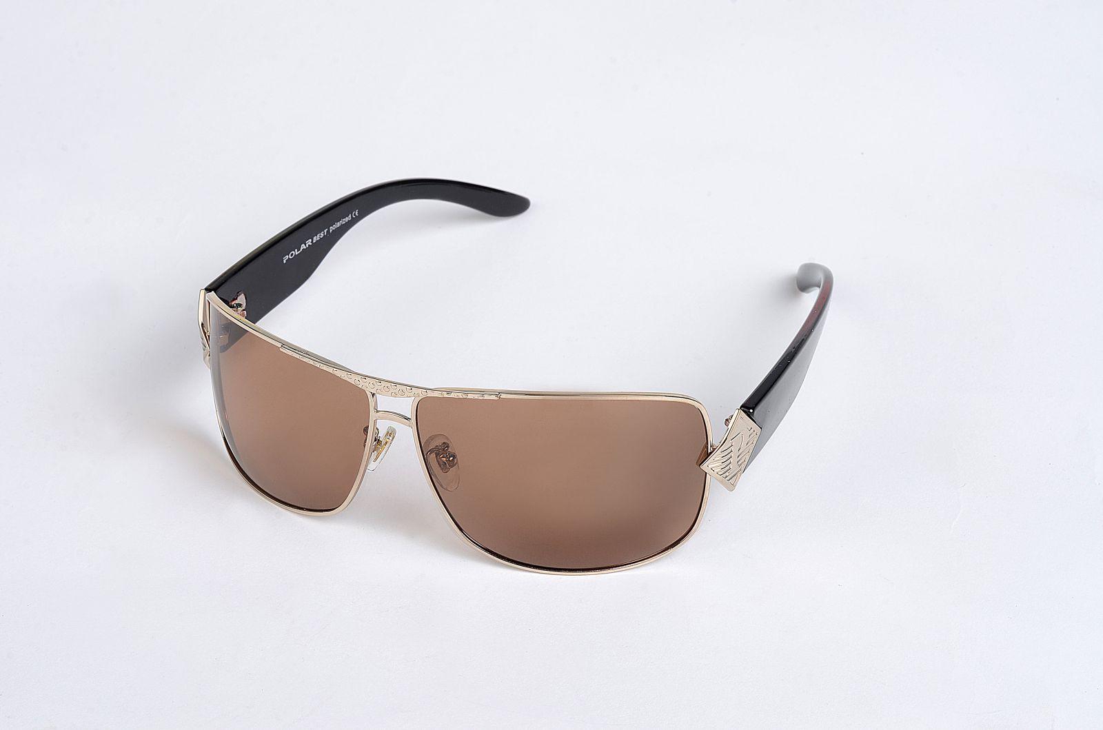 Polarizační brýle PolarVision 5209 C1 E-batoh
