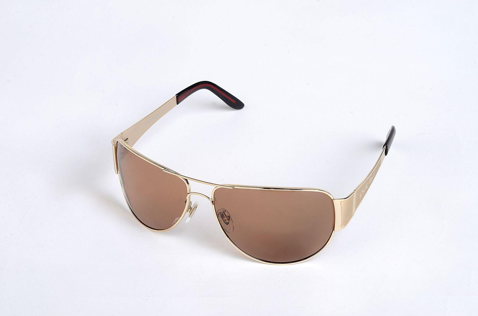 Polarizační brýle PolarVision 5213 C1
