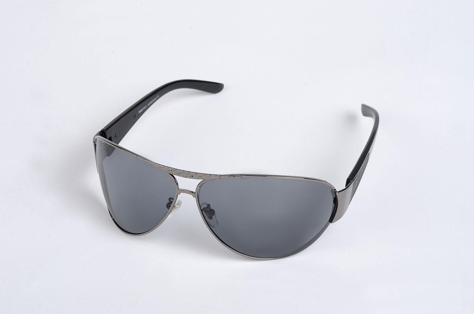 Polarizační brýle PV 70245 C2 E-batoh