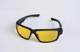 Zobrazit detail - Polarizační  brýle 1102 se žlutou čočkou  + pouzdro
