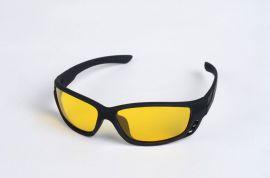 Zobrazit detail - Polarizační  brýle U05M se žlutou čočkou + pouzdro