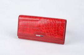 Dámská peněženka Cossroll červená RE A20-5242F